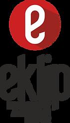 Logo Eklip EN.png