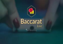 Live22 Casino4
