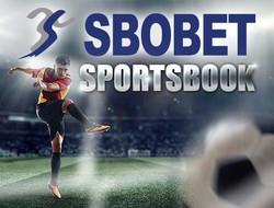 sbobet-sportsbook-v2