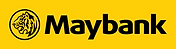 Maybank logo 2011.png