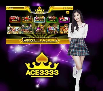 ACE333C asino.jpg