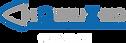 Hiqualizinq logo.png