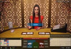 Live22 Casino12