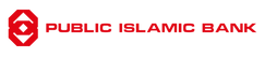 public-islamic-bank-logo-720x340.png
