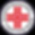 Dispositivo medico RED.png