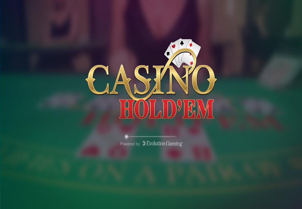 Live22 Casino6