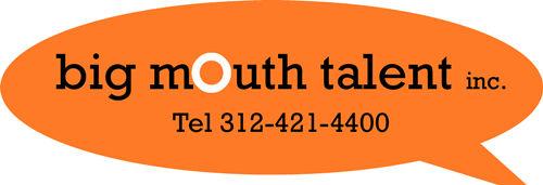Big Mouth Resume Logo (1).jpg