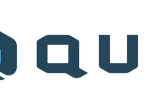 Introduction to QUIC – More than just UDP