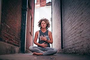 Max Effect Meditation.jpg
