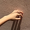 Thumbnail: The Cut-Out Ring