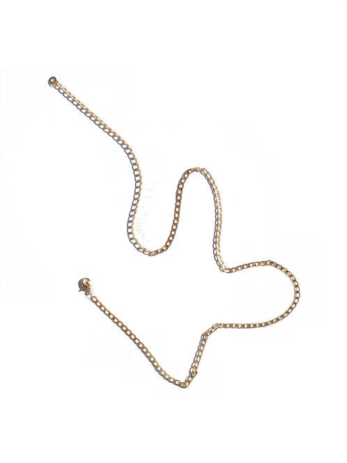 Albert Chain