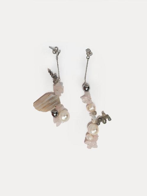 Étera Earrings
