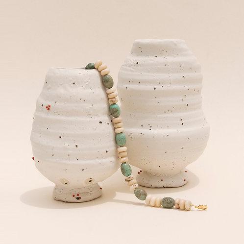 Zambia Necklace