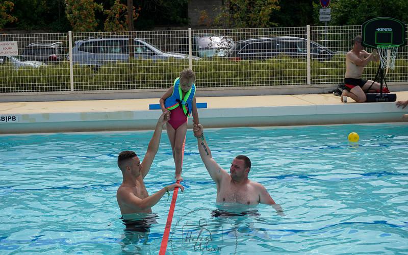 piscine2019_H_Urban_samedi_72dpi-14.jpg
