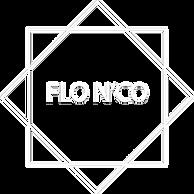 logo flo.png