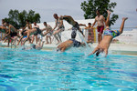 piscine2019_H_Urban_samedi_72dpi-12.jpg