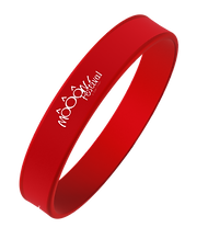 bracelet mooon.png