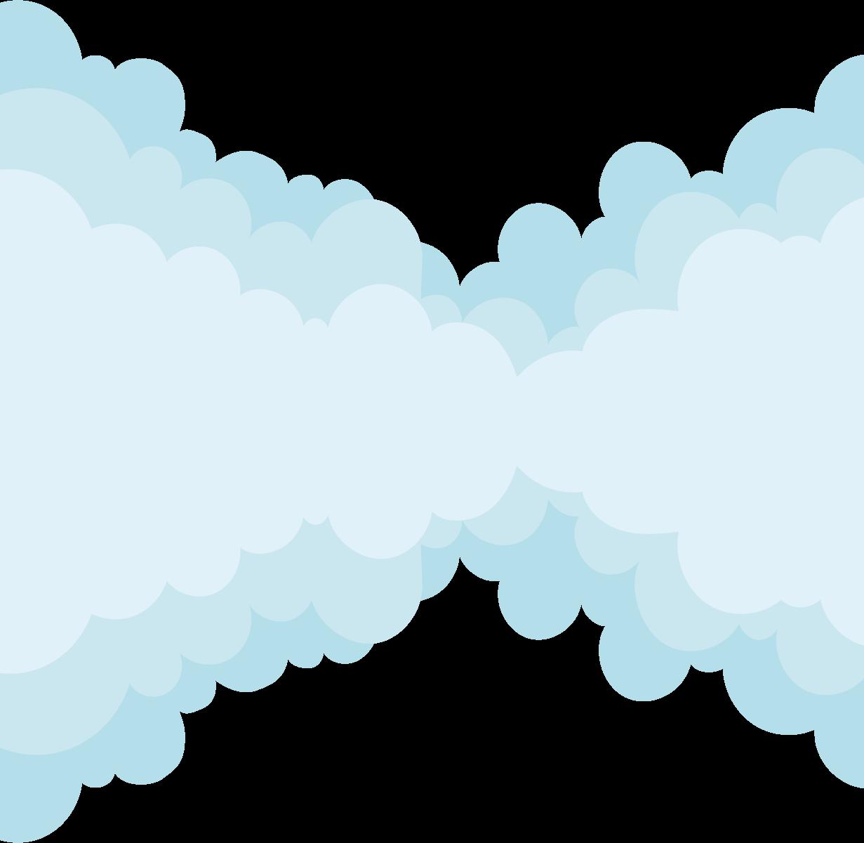 nuage haut et bas copie.png