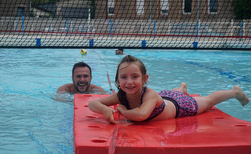 piscine2019_H_Urban_vendredi_72dpi-12.jp
