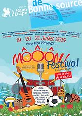 couv' magazine Raon - Juiillet 2019.png