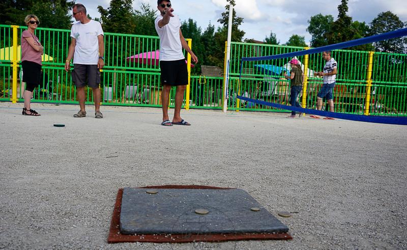 jeux2019_H_Urban_vendredi_72dpi-61.jpg