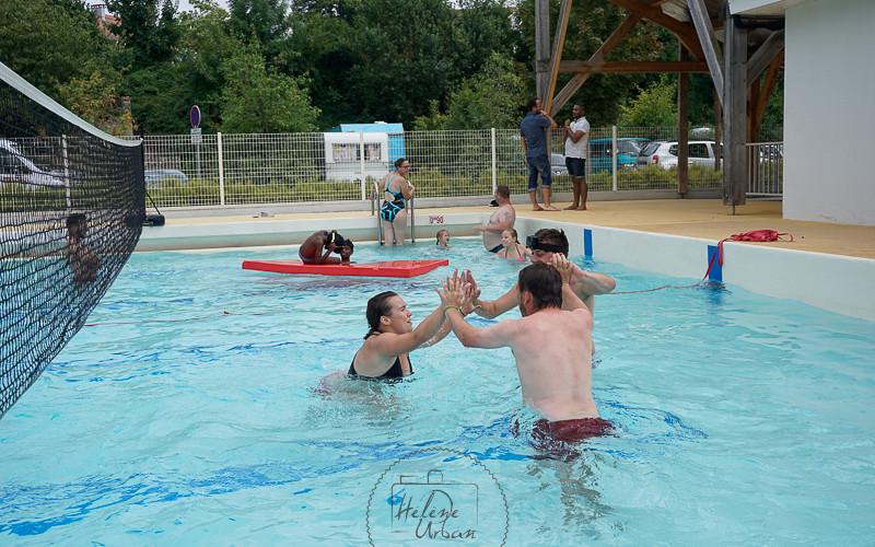 piscine2019_H_Urban_vendredi_72dpi-44.jp