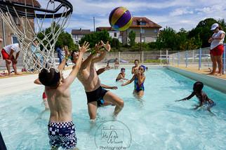 piscine2019_H_Urban_samedi_72dpi-40.jpg