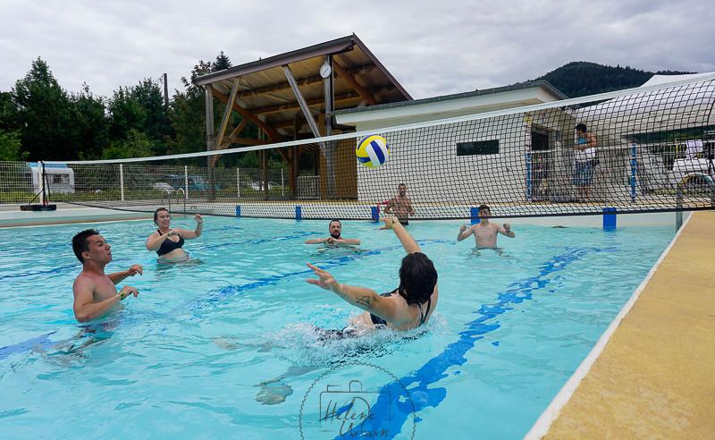 piscine2019_H_Urban_vendredi_72dpi-26.jp
