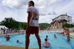 piscine2019_H_Urban_dimanche_72dpi-52.jp