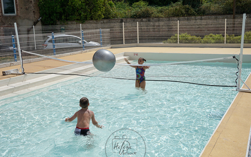 piscine2019_H_Urban_dimanche_72dpi-8.jpg