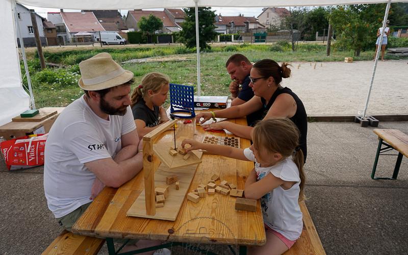 jeux2019_H_Urban_vendredi_72dpi-59.jpg