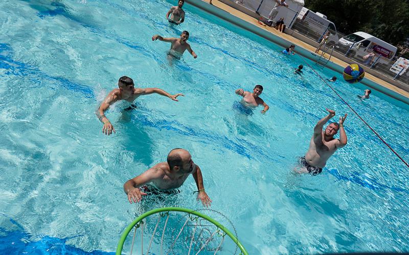 piscine2019_H_Urban_samedi_72dpi-51.jpg