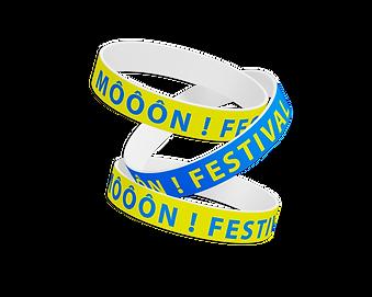 bracelet festival.png