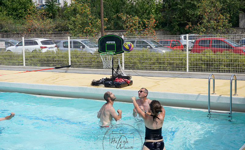piscine2019_H_Urban_samedi_72dpi-33.jpg