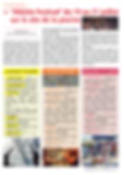 magazine Raon - Juiillet 2019.png