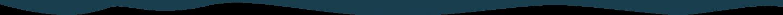 vague bleu canard.png