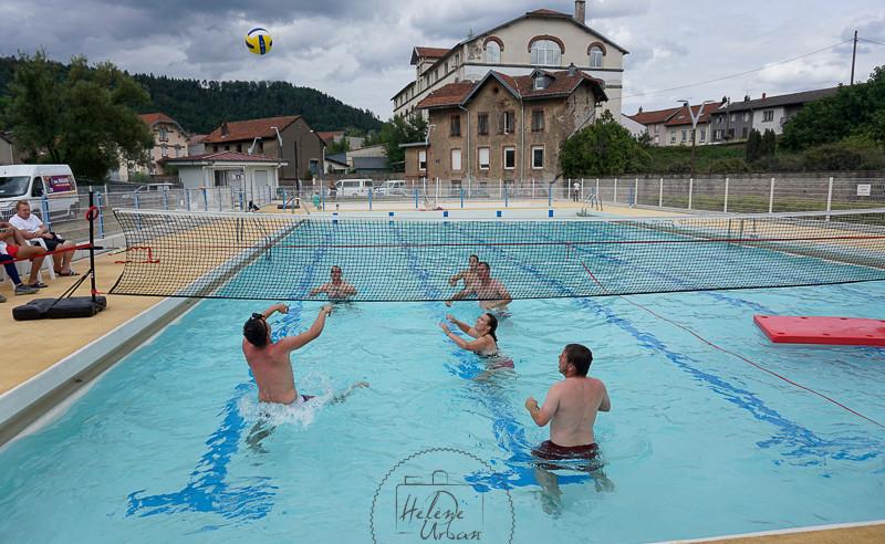 piscine2019_H_Urban_vendredi_72dpi-45.jp