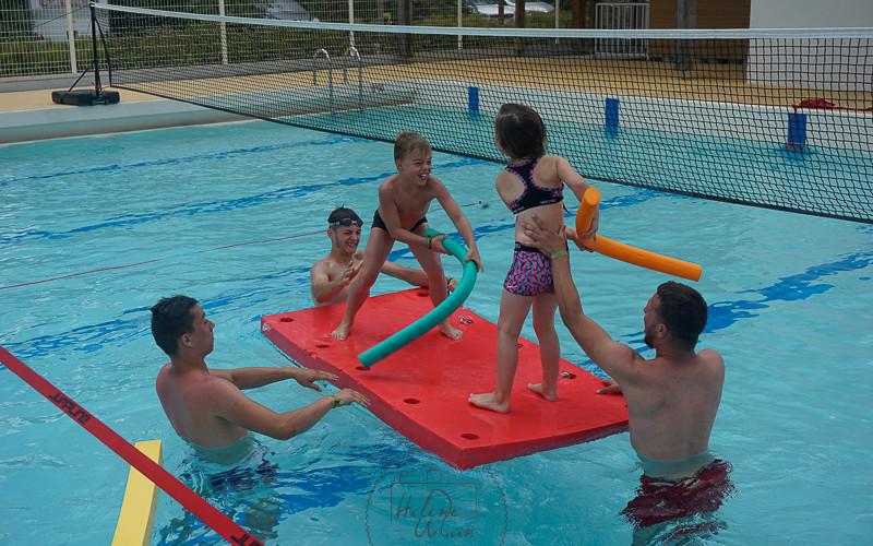 piscine2019_H_Urban_vendredi_72dpi-10.jp