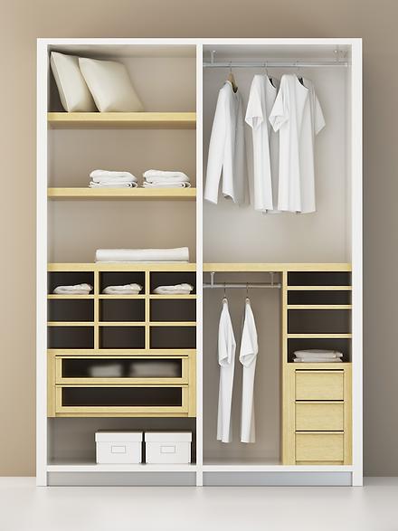 Kleding-Kast-02E87104_organized-wardrobe