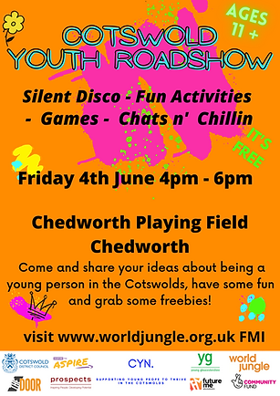 CYN  Chedworth poster final.png