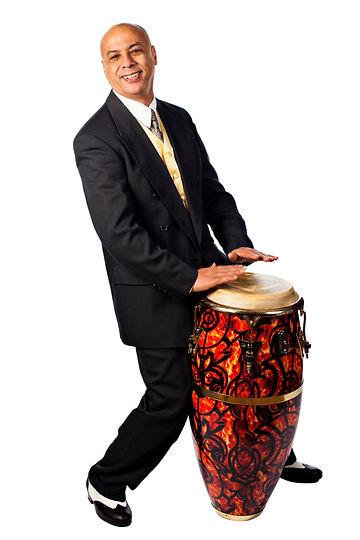 Richard drumming2.jpg