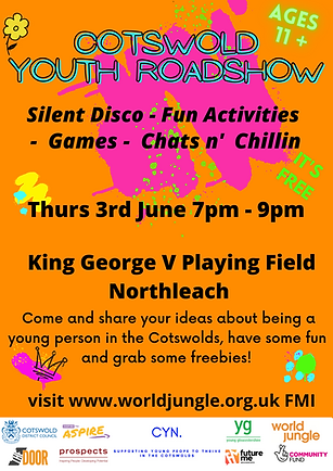 CYN  Northleach poster final.png