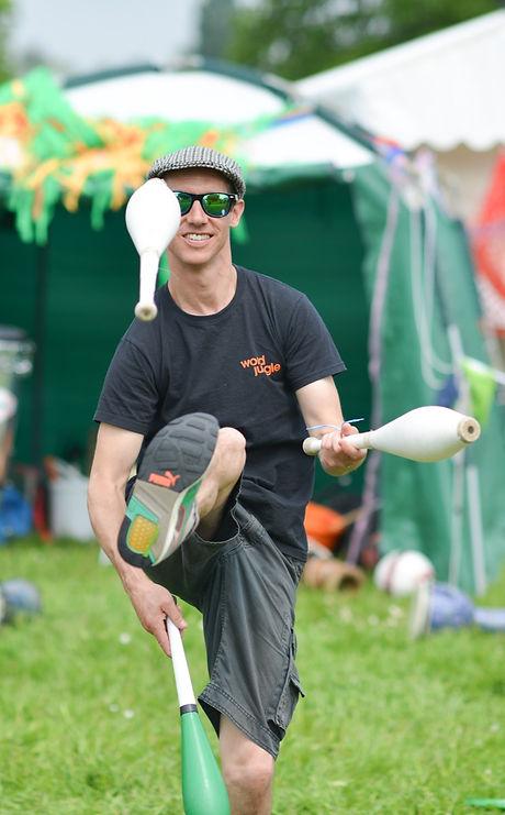 LSTD Ben Circus 1_edited.jpg