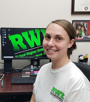 RWE-sarah_edited.jpg