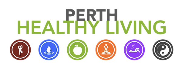 Perth-Healthy-Living.png