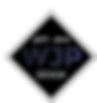 WJP Designs Logo - Med.png