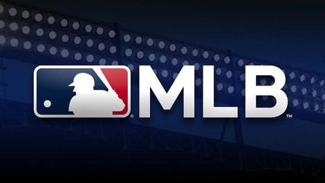 Declaración de MLB sobre la temporada del 2020