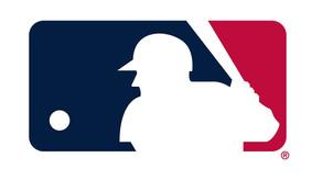 Declaración de MLB sobre posible plan para el 2020.