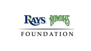 Los Rays contribuirán con un millón de comidas.