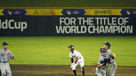Tijuana será sede del Mundial Sub-15.